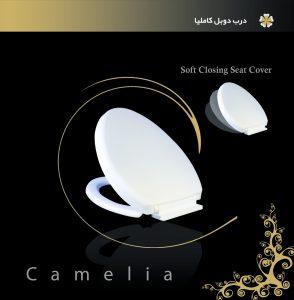 3- camelia